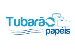 TUBARÃO PAPEIS